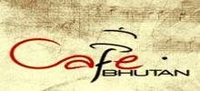 Cafe Bhutan Radio