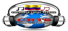 Colombia Total Stereo