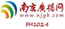 FM102.4