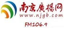 FM106.9