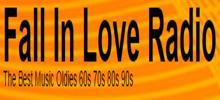 Fall in Love Radio