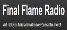 Final Flame Radio