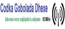 Gobolada Radio