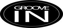 Groove in Radio