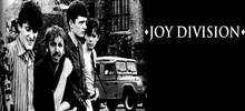 Joy Division Fan Loop Radio
