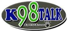 K98 Talk