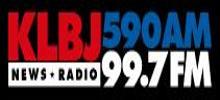 News Radio KLBJ