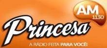 Princesa AM