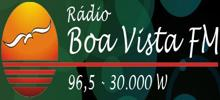 Radio Boa Vista