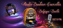 Radio Bonheur 107.9