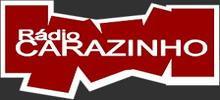 Radio Carazinho
