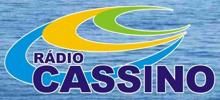 Radio Cassino