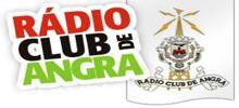 Radio Clube de Angra