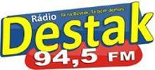 Radio Destak FM