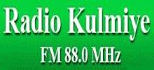 Radio Kulmiye