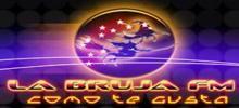 Radio LaBruja