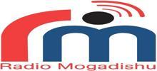 Radio Muqdisho