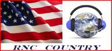 Radio North Coast Country