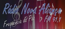 Radio Nova Alianca FM
