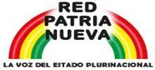 Radio Patria Nueva