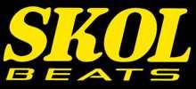 Radio Skol Beats