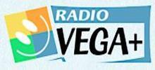 Radio Vega Sandanski and Petrich