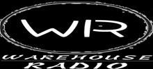 Radio Warehouse