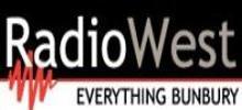 RadioWest Bunbury