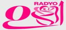 Radyo Gul Turkish