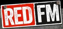 Red FM Perth