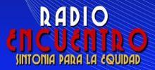 Rncuentro Radio