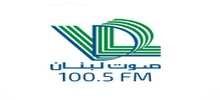 Sawtlebnan FM
