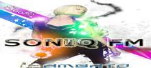 Soniq FM Ambato