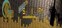 Swahiba FM