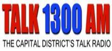 Govori 1300