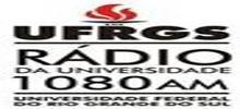 UFRGS Radio
