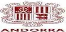 Andorra7