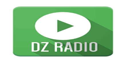 Dzairna DZ Radio