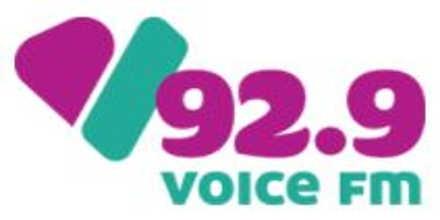 Radio 92.9 FM