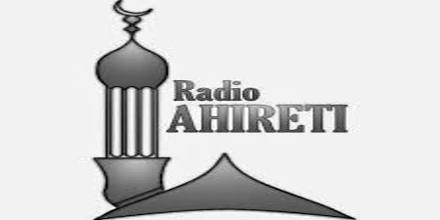Radio Ahireti