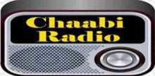 Radio Chaabi