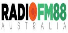 Radio FM88