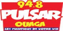 Radio Pulsar Ouaga