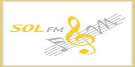 SolFM