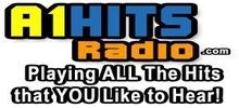 A1 Hits Radio