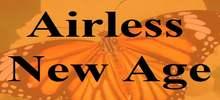 Airless New Age