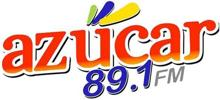 Azucar 89.1 FM