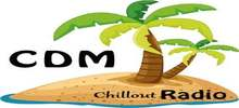 CDM Radio Chillout