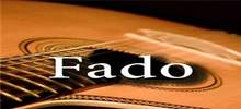 Calm Radio Fado