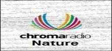 Chroma Radio Nature